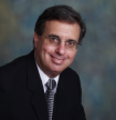 Steven Reznick is an internal medicine physician and can be reached at Boca Raton Concierge Doctor.