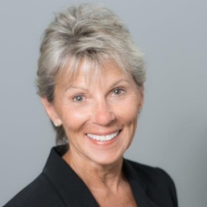 ROBERTA Greenspan, a seasoned health care executive and visionary with more than 30 years of professional health care experience in both the hospital and private practice setting, launched Specialdocs Consultants, Inc. over 10 years ago.