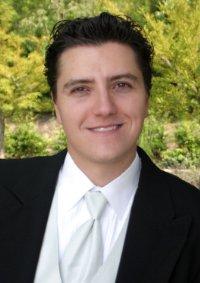 Editor-In-Chief, Michael Tetreault