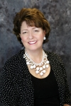 J. Catherine Sykes serves as the CEO/Publisher of Concierge Medicine Today (CMT)