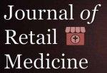 journal of retail medicine
