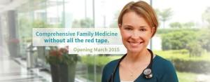OasisMedicine_OpeningMarch-1920x750