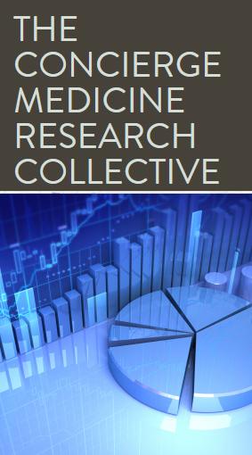 concierge medicine collective