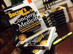 texas free market surgery center