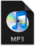 VIEW OUR LIBRARY of MP3s ... Click Here ... Download