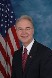 tom price low res