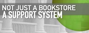 bookstore docpreneur