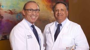 cardiologist las vegas