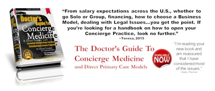 doc guide book