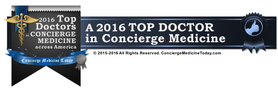 2016_top_doc_concierge_medicine_long