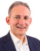 Bernard Kaminetsky, MD, FACP Medical Director Prior to joining the MDVIP executive team, Dr. Kaminetsky was a founding partner in a primary care practice based in Boca Raton, Florida and now serves as a national spokesperson for MDVIP.