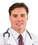 Dr. Michael Monaco of MDVIP