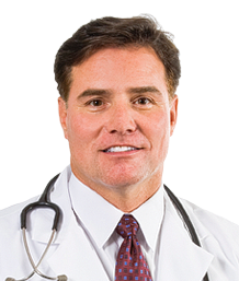"Dr. Michael Monaco of MDVIP, located in Kansas City, MO and ranked by Concierge Medicine Today, national trade publication as a 2016 ""Top Doc"" in Concierge Care."