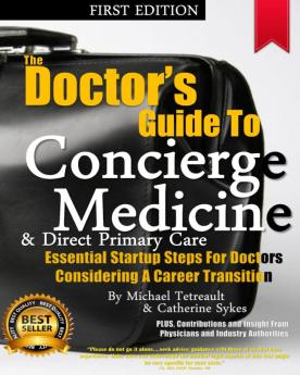 the_doctors_guide_t_cover_for_kindlejpg