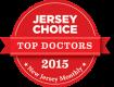 top-doctors2015