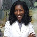Dr. Nikki Hill in Atlanta, GA