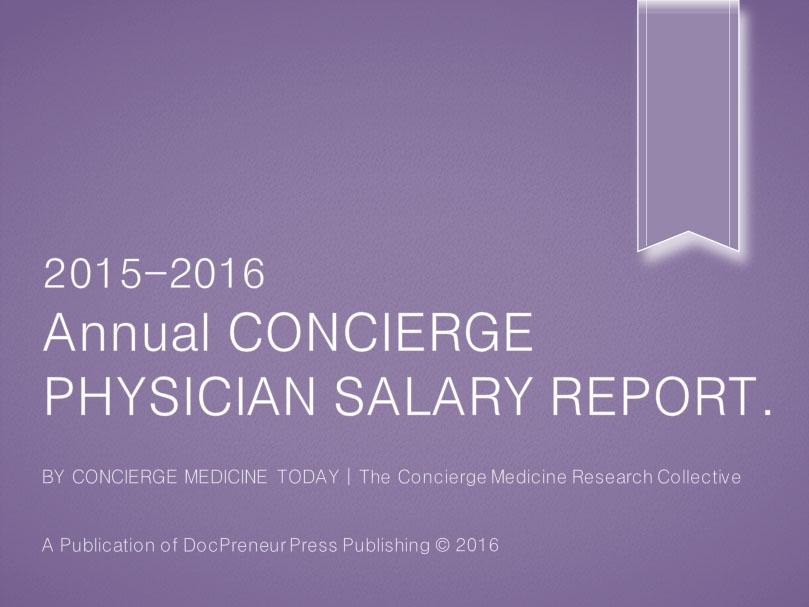 Concierge Medicine Today – Est. 2007 | Latest Private Medical News ...