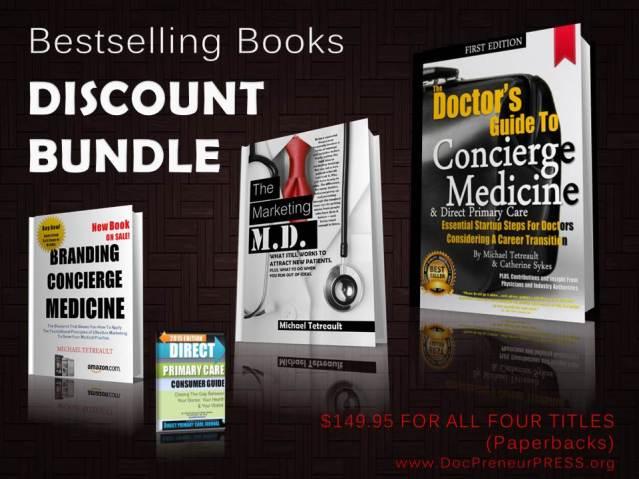 book bundle 149