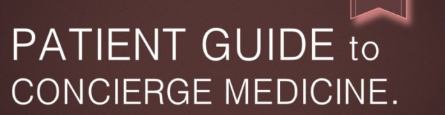 cropped-patient-guide-2016.jpg