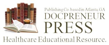 docpreneur press
