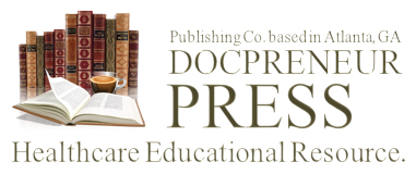docpreneur press