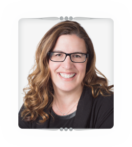 Dr. Julie is a Board Certified Family Physician in Boise, ID and Owner of SparkMD.