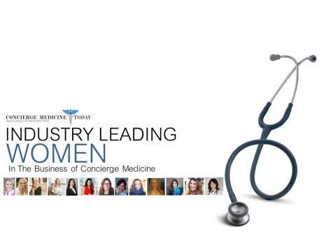 leading women 2016