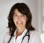 Monica Sarang, MD…offering concierge care in southern California.