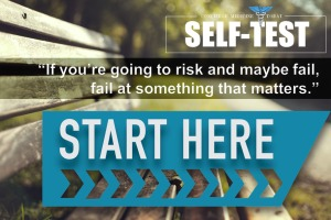 self test2016 concierge medicine