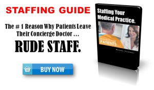 staffing guide 2016