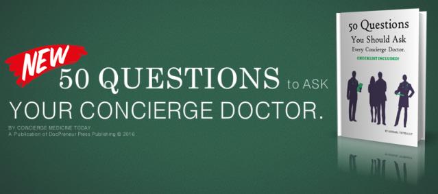 50 questions Header
