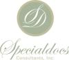 specialdocs logo