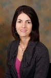 Dr. Mavromatis founded Personalized Primary Care Atlanta (PPC) in 2010 after practicing at the Emory Clinic from 1997 until 2009.