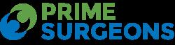 primesurgeons-logo-e1464019210626