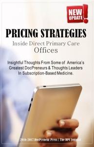 DPC PRICING COVER 2-16_LG