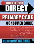 DPC_Consumer_Guide_cover_2017_FULL_copy_large