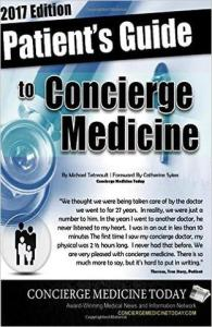 patient guide to concierge medicine 2017_large