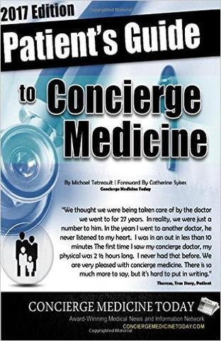 patient guide to concierge medicine 2017_large