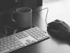 public_tech_tele_black-and-white-cup-hand-mug