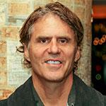 Dr. Todd Feinman