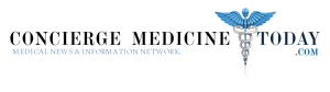 OFFICIAL POSITION, STATEMENT: Use and Application of Pharmacogenomics Inside Concierge Medicine