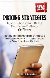 2017-dpc-concierge-medicine-pricing-cover-2-16