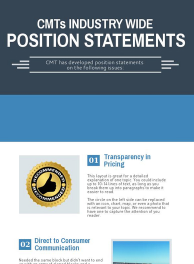 cmt-position-statements-graphic