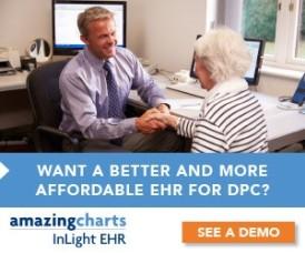 inlight-ehr-dpc-banner-ad