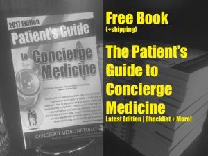 patient-guide-2017_n