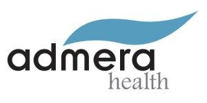 admera-health-logo