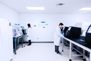 admera_health_laboratory_photo