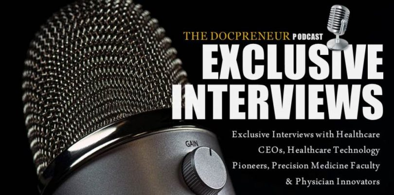 cropped-news-podcast-exclusive-interview2.jpg