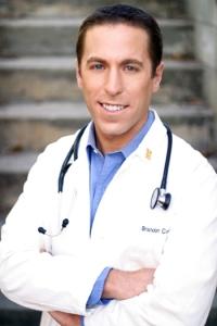 dr_brandon_colby