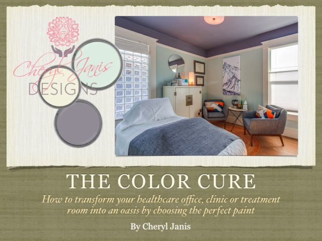 thecolorcurebook-_cover-001